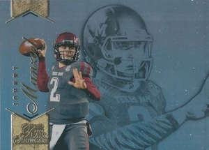 Johnny Manziel Cards, Rookie Cards, Key Early Cards and Autographed Memorabilia Guide 77