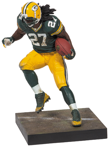 2014 McFarlane NFL 34 Sports Picks Figures 21
