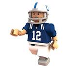 2014 OYO NFL Generation 2 Football Minifigures