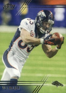 2014 Topps Prime Football Variations Guide 110