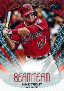 2014 Topps Stadium Club Baseball Cards 23