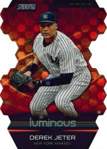 2014 Topps Stadium Club Baseball Cards 29