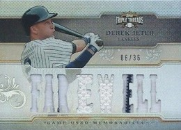 2014 Topps Triple Threads Baseball Says the Darndest Things 1