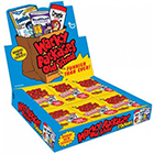 2014 Topps Wacky Packages Old School 5 Trading Cards