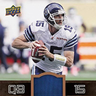 2014 Upper Deck CFL Football Cards