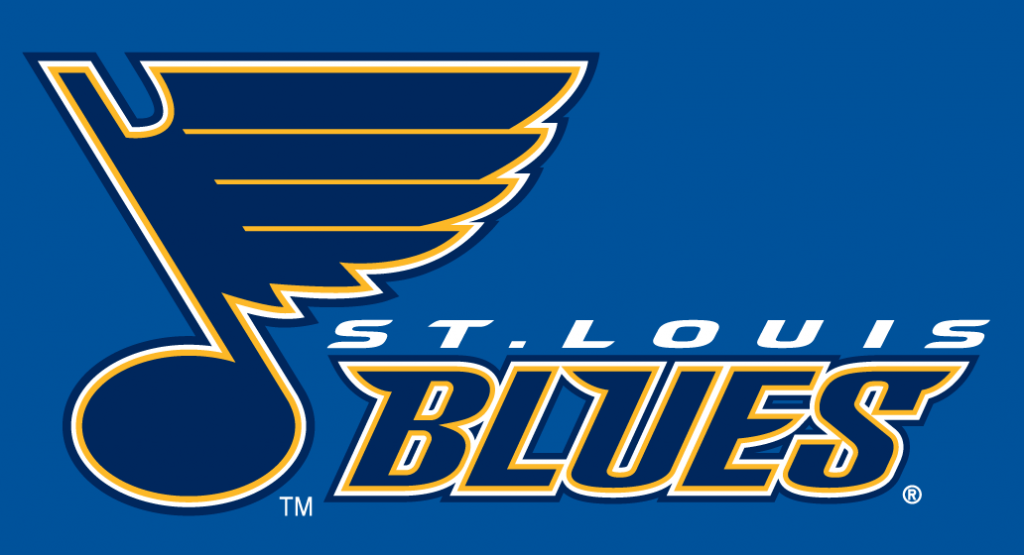 St. Louis Blues Collecting and Fan Guide 50
