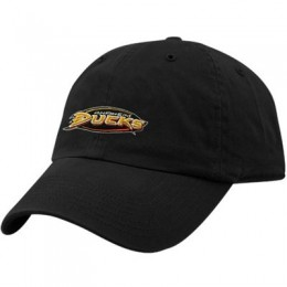 Anaheim Ducks Hat