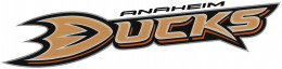 Anaheim Ducks Collecting and Fan Guide 48