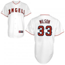Angels Replica Jersey