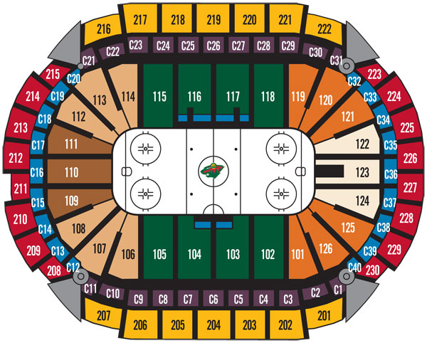 Arena-Seating_600p