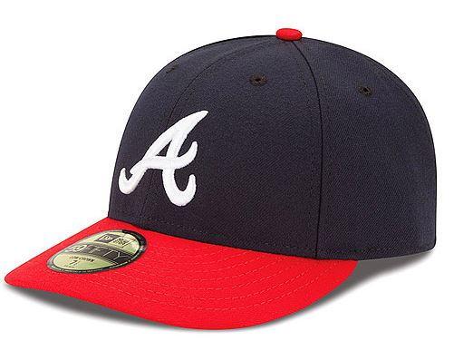 Ultimate Atlanta Braves Collector and Super Fan Gift Guide 32