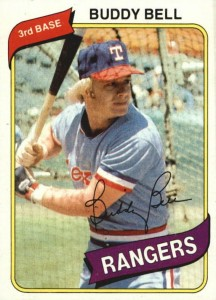 Texas Rangers Collecting and Fan Guide 43