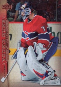 Montreal Canadiens Collecting and Fan Guide 62