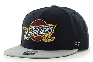 Ultimate Cleveland Cavaliers Collector and Super Fan Gift Guide  37