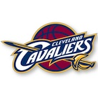Cleveland Cavaliers Collecting and Fan Guide
