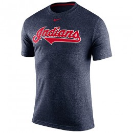 Cleveland Indians Authentic Tshirt