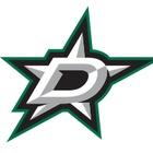 Dallas Stars Collecting and Fan Guide