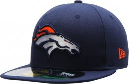 Ultimate Denver Broncos Collector and Super Fan Gift Guide 35