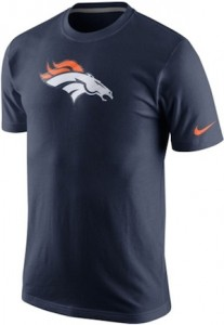 Denver Broncos T-Shirt