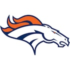Denver Broncos Collecting and Fan Guide