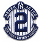 Farewell, Captain: 10 Derek Jeter Retirement Collectibles