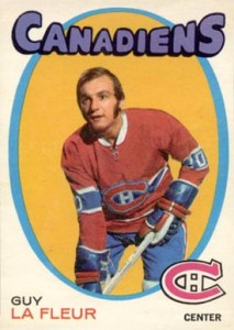 Montreal Canadiens Collecting and Fan Guide 57