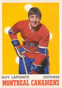 Montreal Canadiens Collecting and Fan Guide 52
