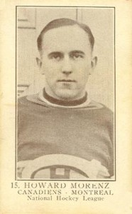 Montreal Canadiens Collecting and Fan Guide 49