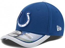 Indianapolis Colts hat