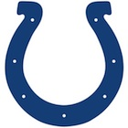 Indianapolis Colts Collecting and Fan Guide
