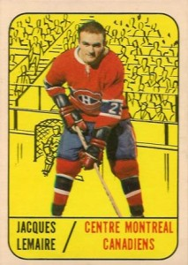 Montreal Canadiens Collecting and Fan Guide 53