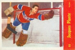 Montreal Canadiens Collecting and Fan Guide 59