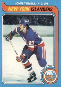 buy popular c29cc fbcf3 New York Islanders Collecting Guide, Tickets, Jerseys