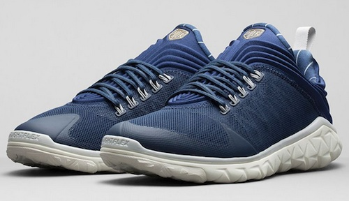 Jordan Flight Flex Trainer Derek Jeter