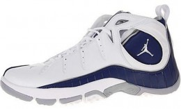 Complete History of Derek Jeter's Signature Jordan Shoes 13