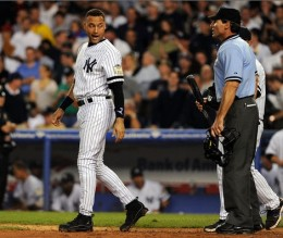 Complete History of Derek Jeter's Signature Jordan Shoes 14