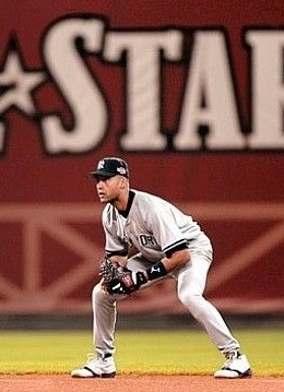 Complete History of Derek Jeter's Signature Jordan Shoes 6