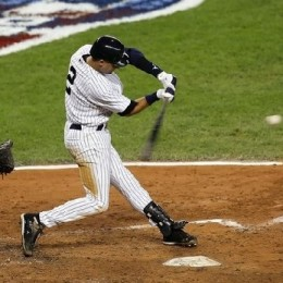 Complete History of Derek Jeter's Signature Jordan Shoes 10