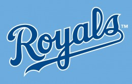 Kansas City Royals Logo Alt