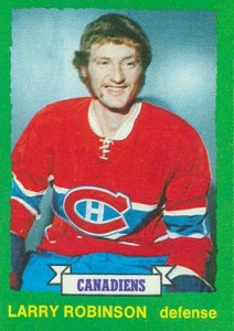 Montreal Canadiens Collecting and Fan Guide 58