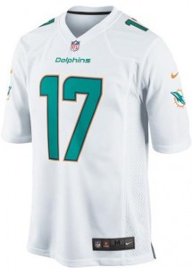 Miami Dolphins Collecting and Fan Guide 23
