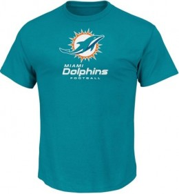 Miami Dolphins Collecting and Fan Guide 27