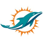 Miami Dolphins Collecting and Fan Guide