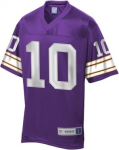 400f2c361 Minnesota Vikings Collecting Guide, Tickets, Jerseys