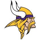Minnesota Vikings Collecting and Fan Guide