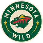 Minnesota Wild Collecting and Fan Guide