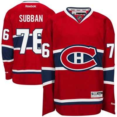 Ultimate Montreal Canadiens Collector and Super Fan Gift Guide  30