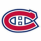Montreal Canadiens Collecting and Fan Guide
