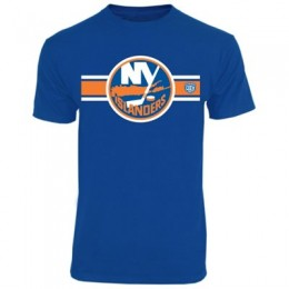 NY Islanders Tshirt