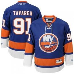 New York Islanders Replica jersey